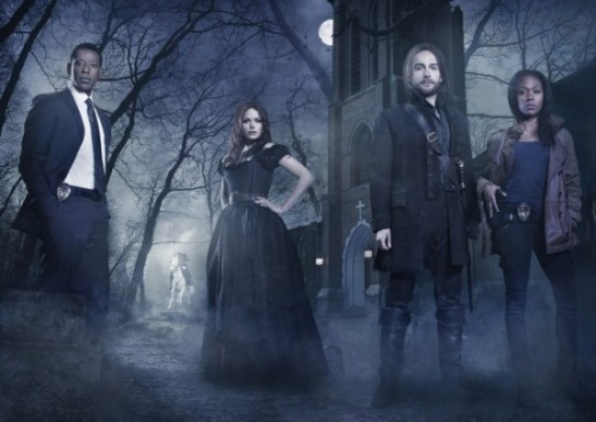 SLEEPY-HOLLOW-