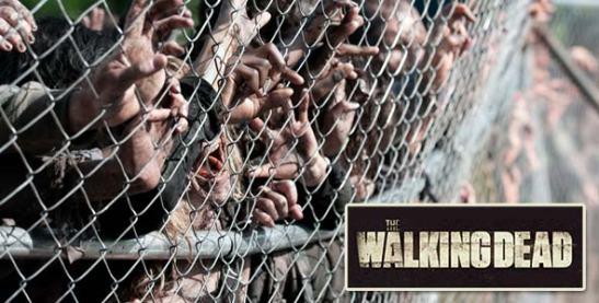 the-walking-dead-season-4--infected