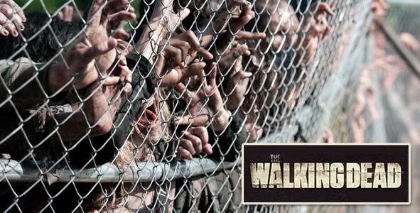 the-walking-dead-season-4--infected
