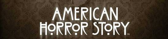 American-Horror-STORY