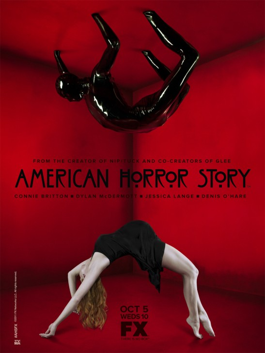 American-Horror-Story-