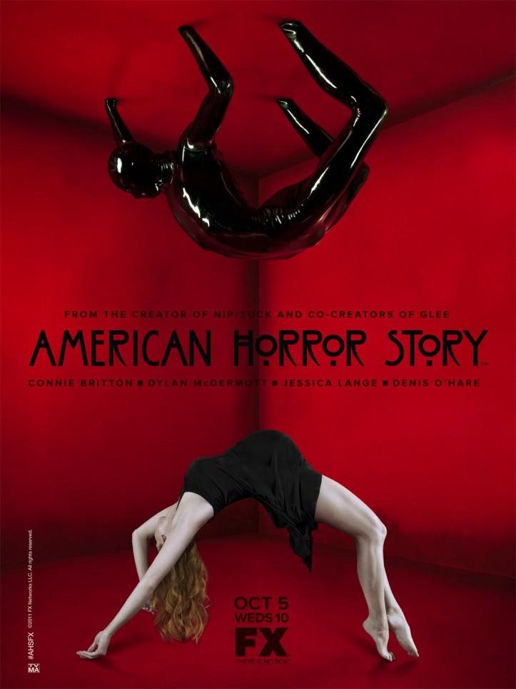 American-Horror-Story-
