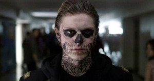 american-horror-story-season-1-tate-skeleton-school-massacre