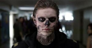 american-horror-story-season-1-tate-skeleton-school-massacre