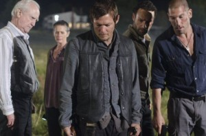 the-walking-dead-season-2-episode-11-618x409