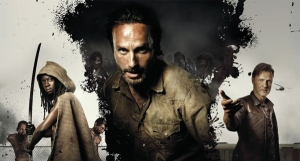 the-walking-dead-season-3-banner