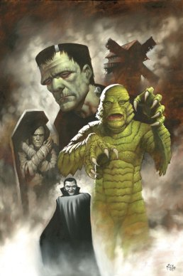 Universal_monsters_9849