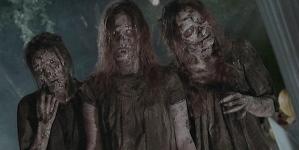 AHSC-1.5-Zombie-Sisters