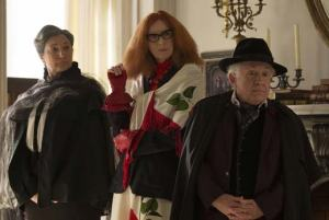 american-horror-story-coven-fearful-pranks-ensue-council
