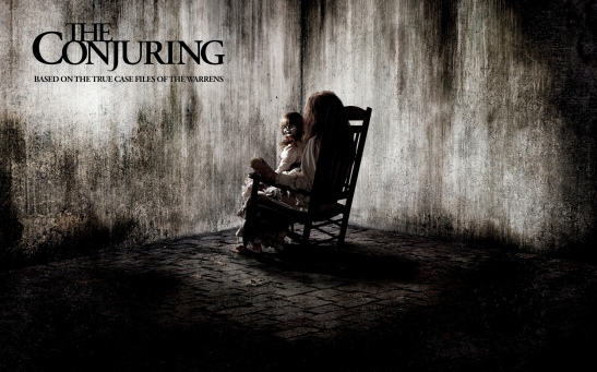 the_conjuring_