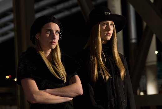 american-horror-story-sacred-taking-zoe-madison