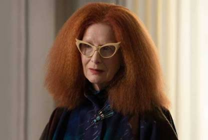 myrtle-american-horror-story-coven-the-head