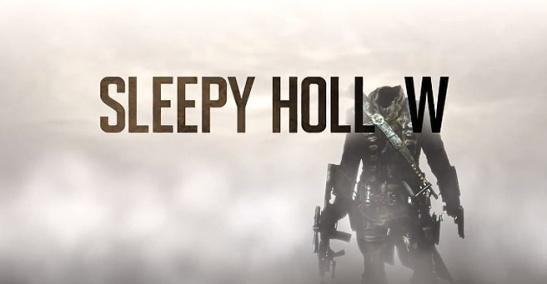 sleepy-hollow-