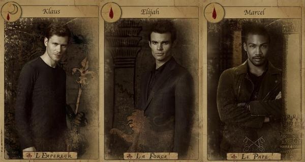 the-originals-tarot-cards