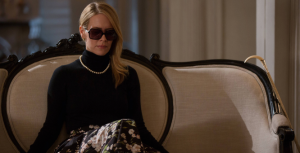 American-Horror-Story-Coven-3x13-stills-feature