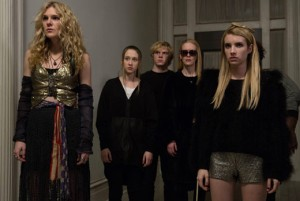 american-horror-story-coven-go-to-hell