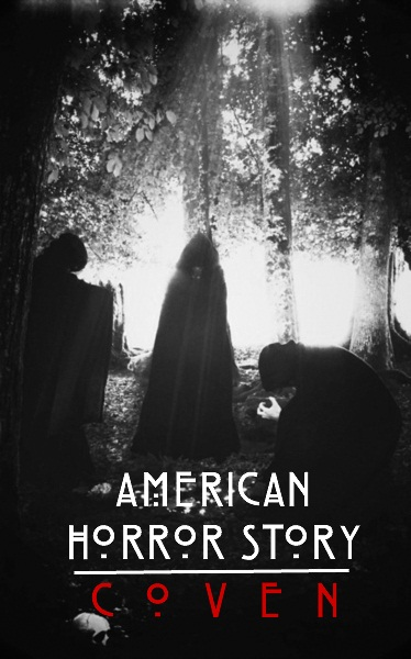 American-Horror-Story-Coven-