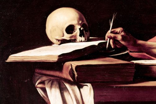 horror genre essay The eighteenth century slowly directed the horror genre into traditional gothic literature 18th century gothic horror drew on these sources with the seminal and controversial the castle of otranto the first sentence from his seminal essay, supernatural horror in literature.