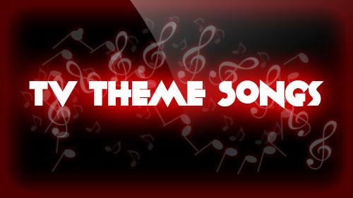 themesongs