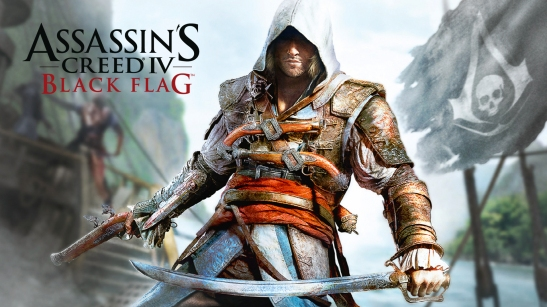 assassins_creed_black_flag