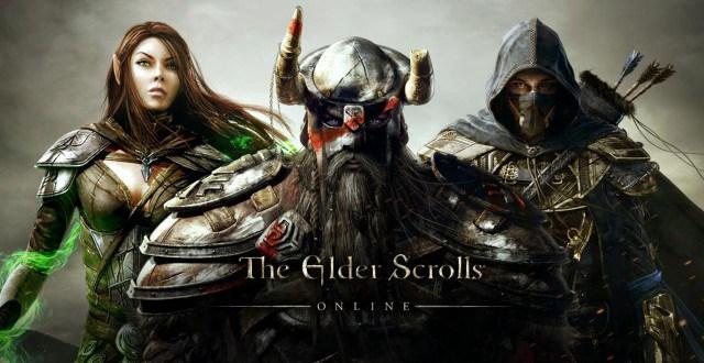 elderscrolls-