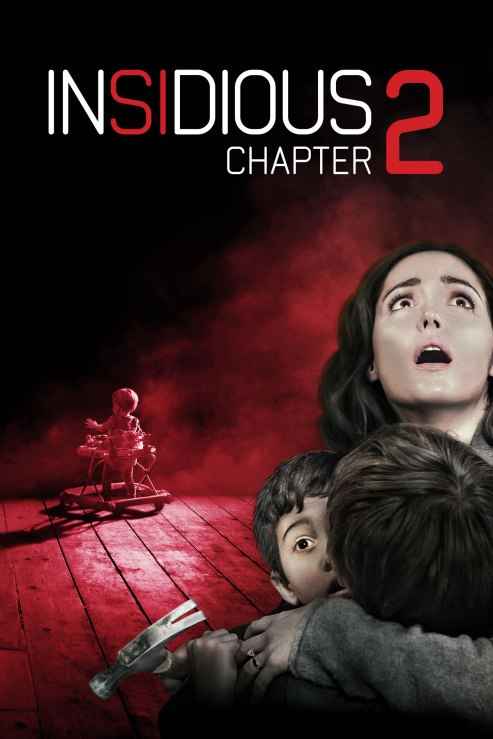 INSIDIOUS_CHAPTER_2_