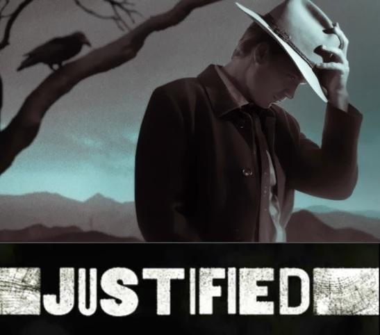 JustifiedSeason5