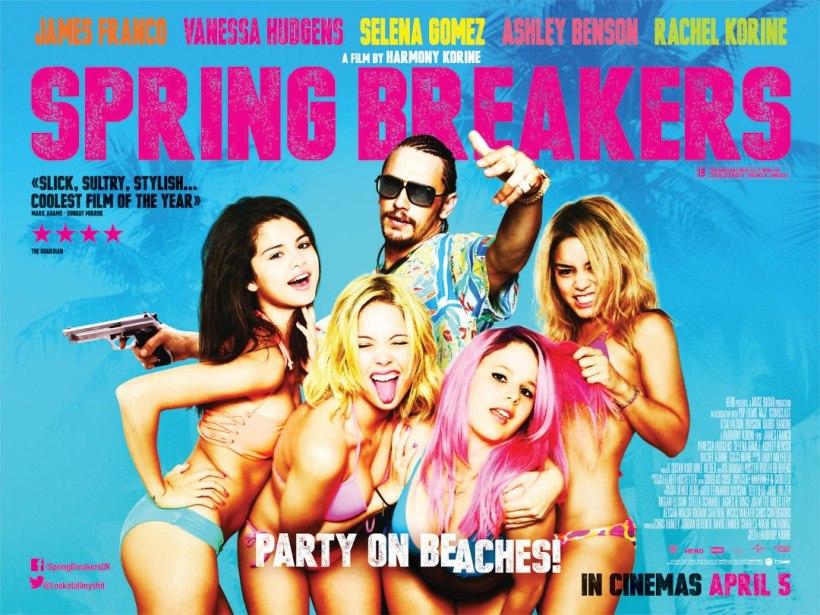 Spring-Breakers-