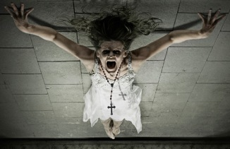 The-Last-Exorcism-Part-II
