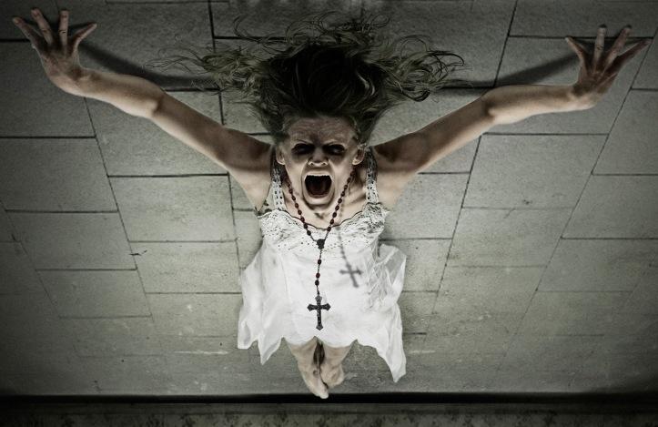 The-Last-Exorcism-Part-II
