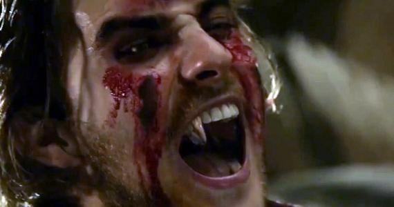 Hemlock-Grove-Werewolf-