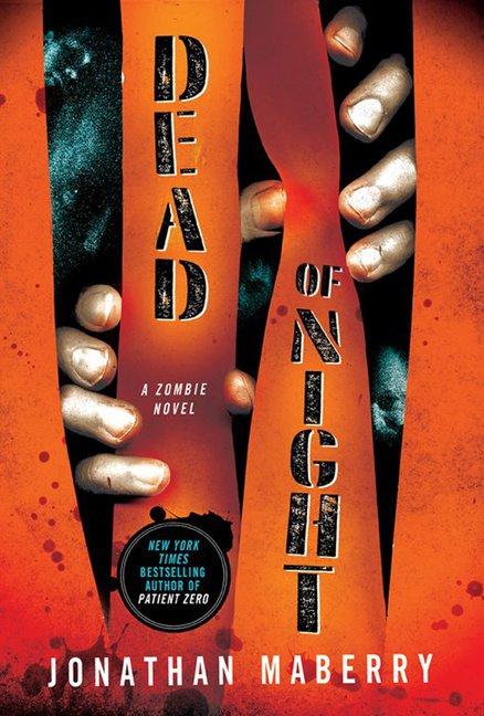 dead-of-night