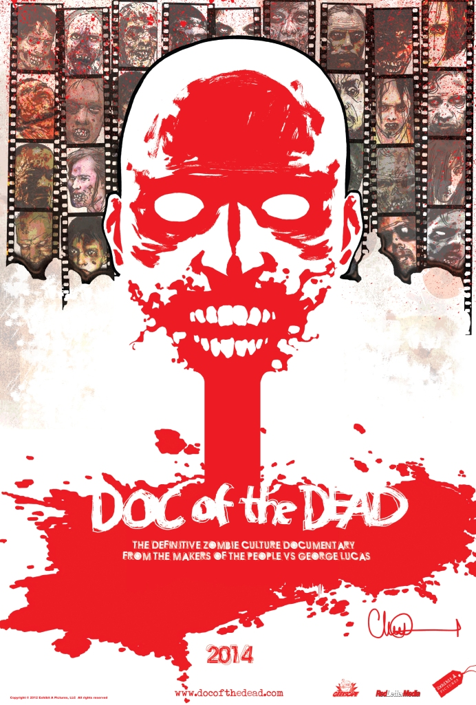 doc-of-the-dead-movie-poster