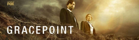 gracepoint-poster