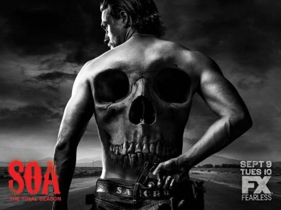 sons-anarchy-season-7