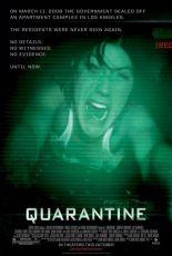 Quarantine_