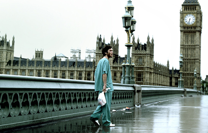 28-days-later-