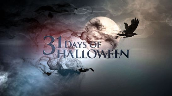 31-days-of-halloween
