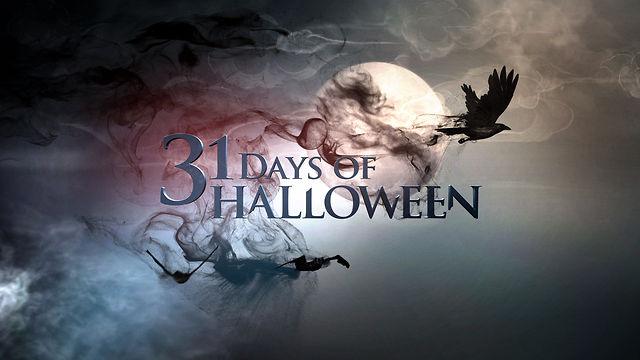 31-days-of-halloween