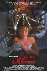 a-nightmare-on-elmstreet-1984-poster