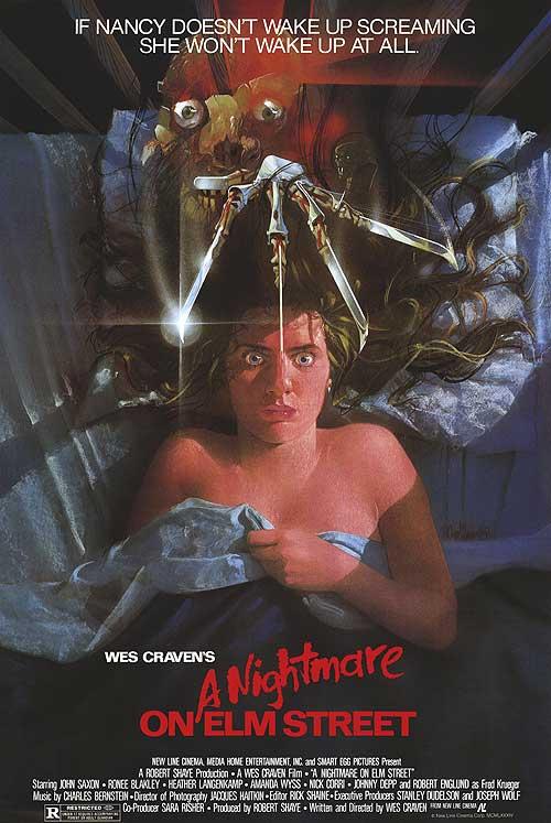 a-nightmare-on-elmstreet-1984-poster