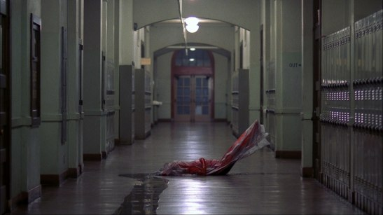 A_Nightmare_on_Elm_Street_15
