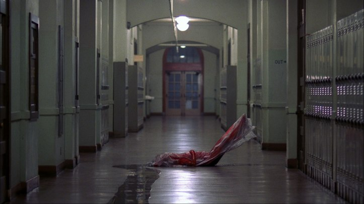 A_Nightmare_on_Elm_Street_15
