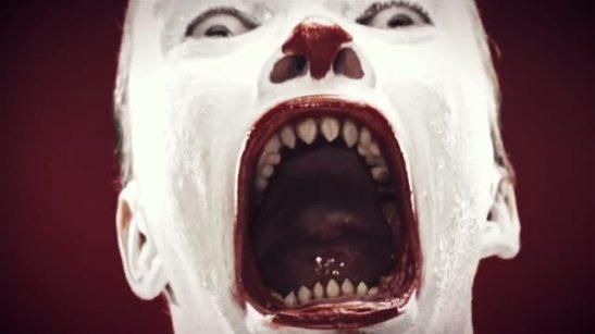 AHS Clown