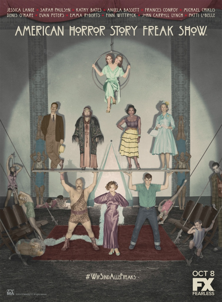 American-Horror-Story-Cast-Poster