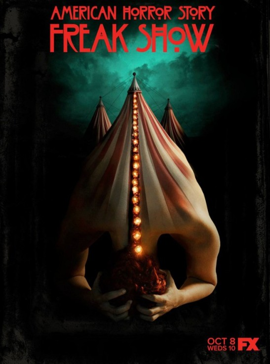 american-horror-story-freak-show-big-top