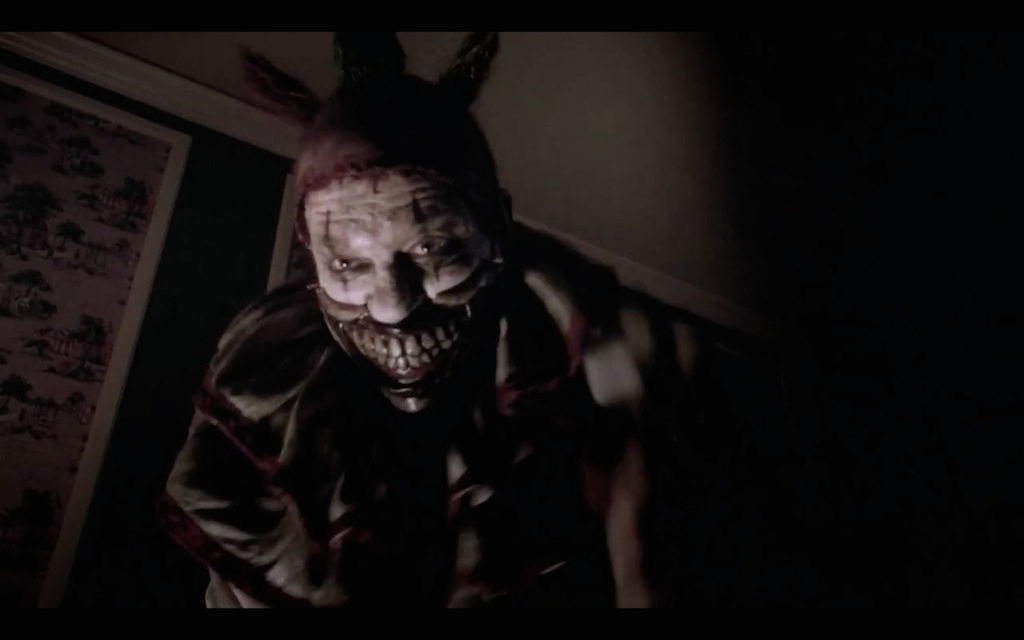 American Horror Story: Freak Show – Dawning Creates