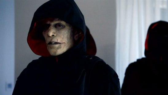 The-Strain-Quinlan-the-Vampire-Hunter