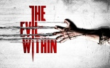 the_evil_within_2014