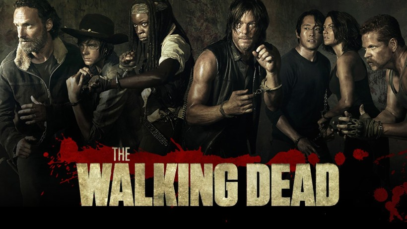 Walking-Dead-Season-5-